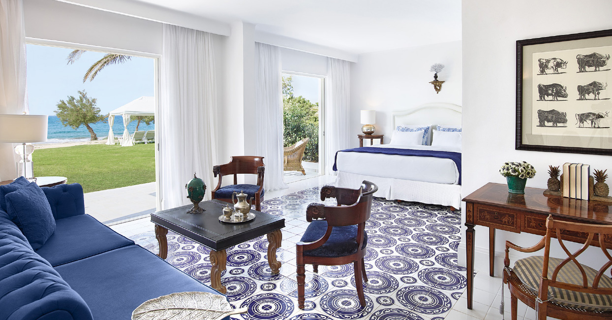 02-beach-villa-for-five-star-holidays-in-grecotel-caramel-boutique-resort-in-crete