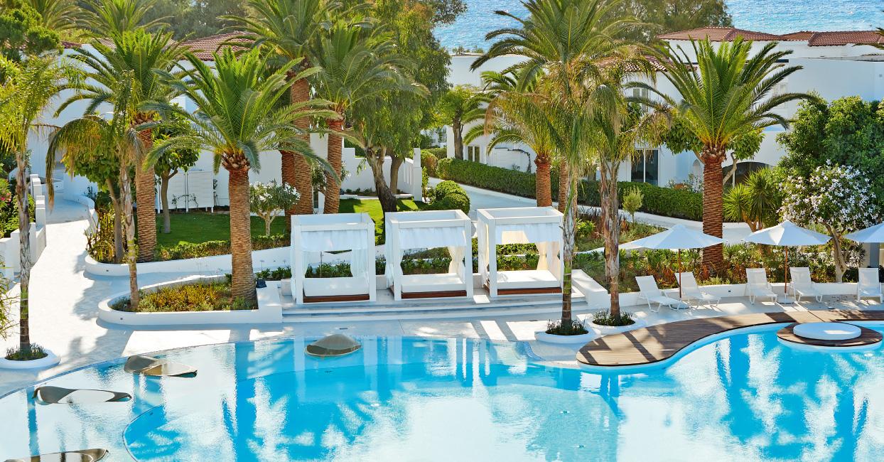 02-caramel-luxury-boutique-resort-accommodation-crete