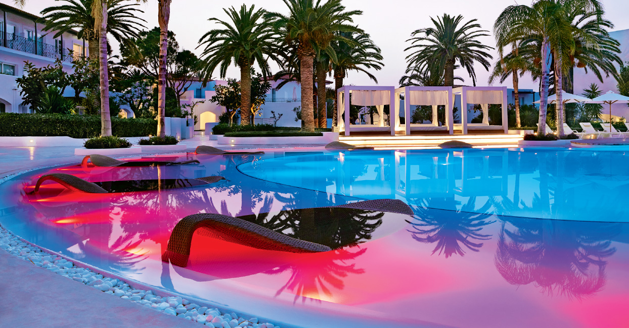 caramel-luxury-boutique-resort-crete