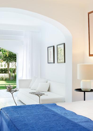 01-open-plan-junior-suite-private-garden-caramel-beach-resort
