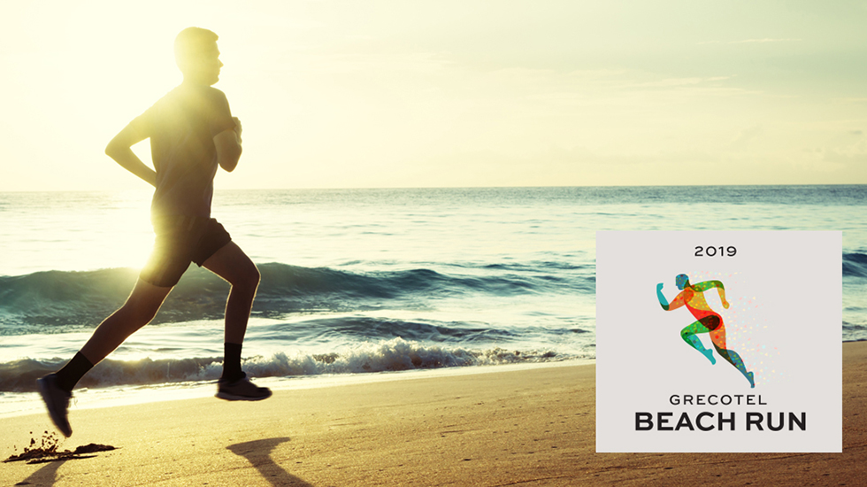 grecotel-beach-run-2019