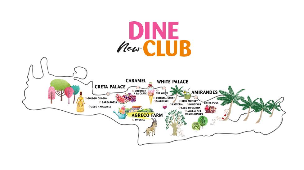 Caramel-Dine-Club-Crete-Culinary-Experience