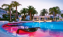 caramel-grecotel-resort-in-crete-greece