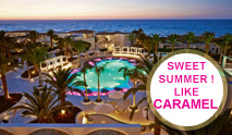 summer-offer-grecotel-caramel-new-hotel-luxury-crete-rethimno