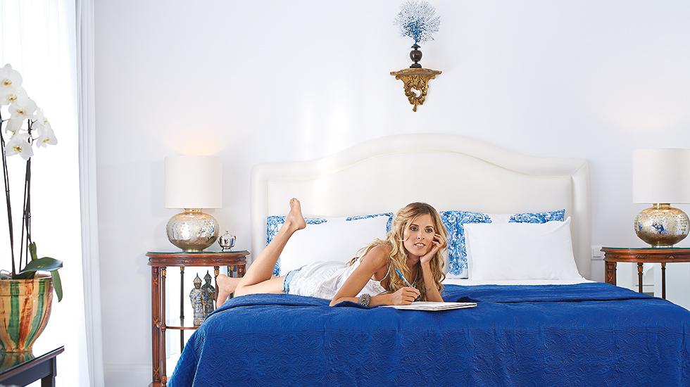 2 Bedroom Beach Villas in Crete Island