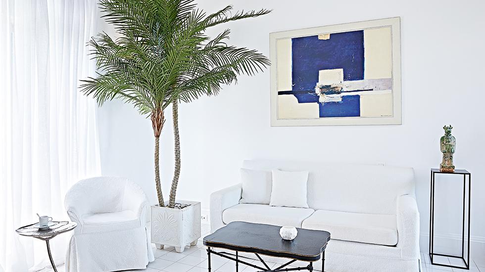 28-Maisonette-Living-area