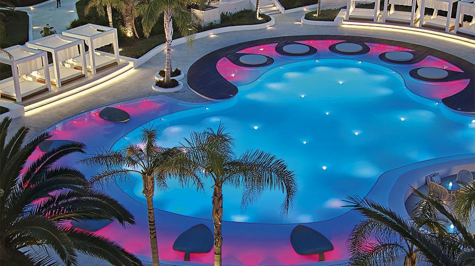 Caramel Beach Luxury Holidays in Crete