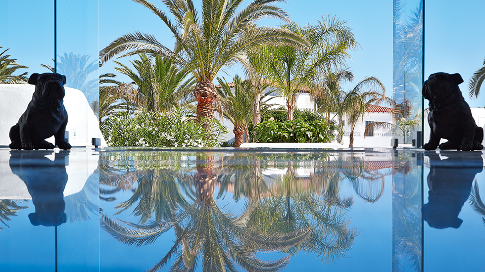 Grecotel Caramel Boutique Resort Crete