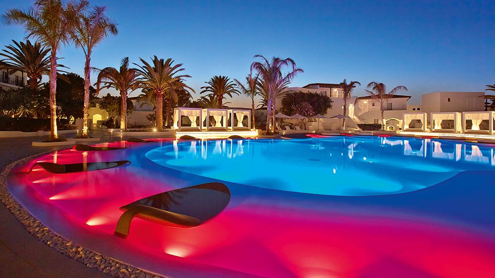 Best Luxury Resort Crete Caramel Boutique Resort