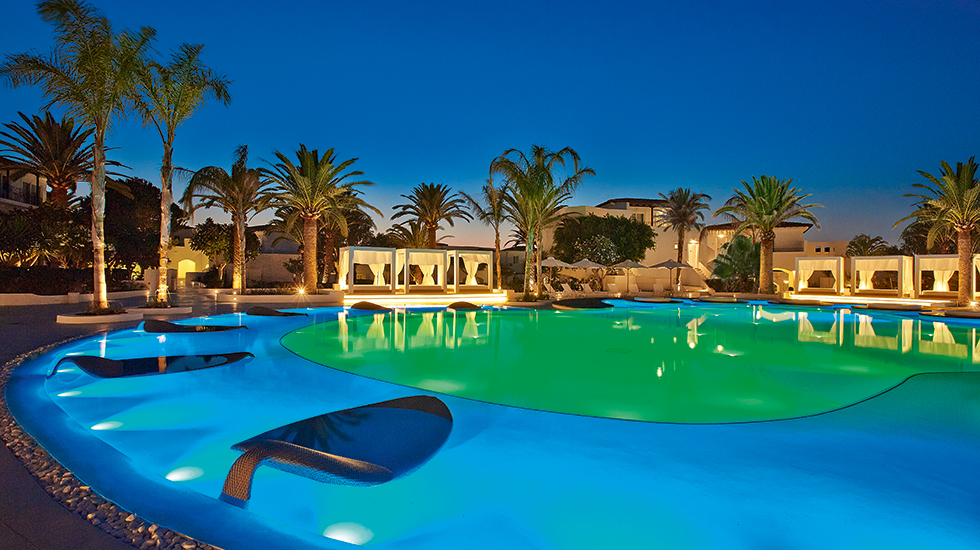 Carame Best Boutique Hotel Crete