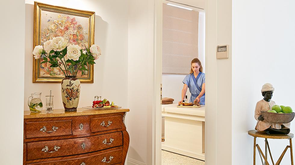 30-Caramel-Exclusive-Resort-Wellness-Centre