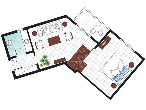 maisonette-first-row-caramel-floorplan