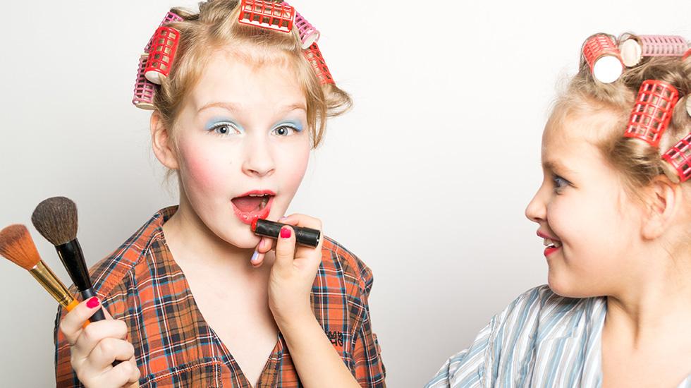 make-up-lessons-kids-caramel-family-hotel-crete