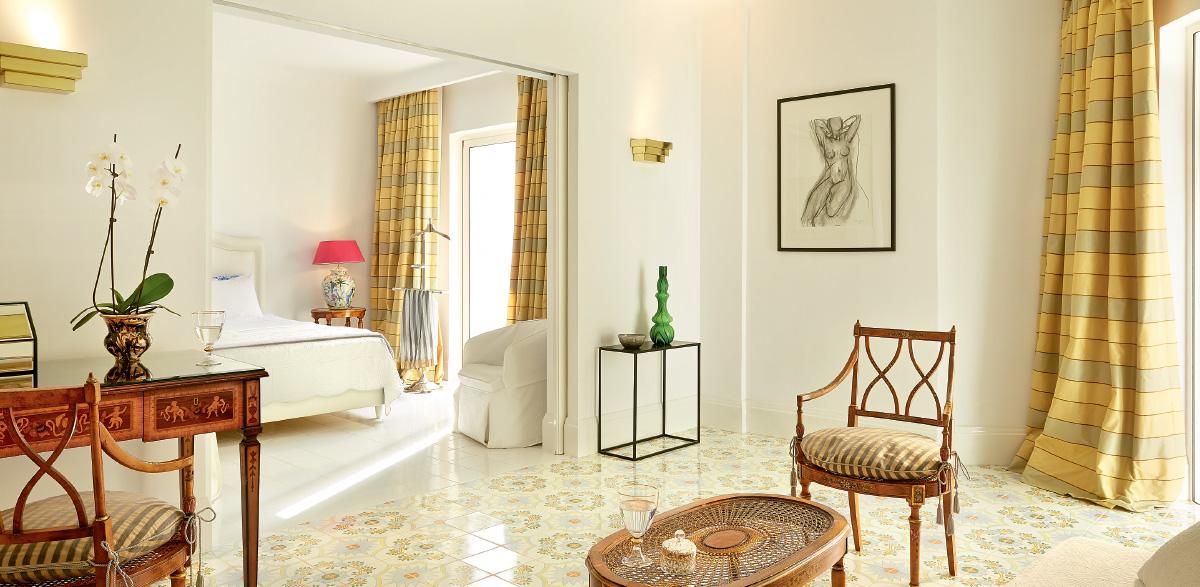 04-luxury-bungalow-suite-garden-view-luxury-holidays-in-rethymno-crete