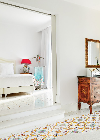 01-caramel-beach-resort-luxury-bungalow-suite-garden-view