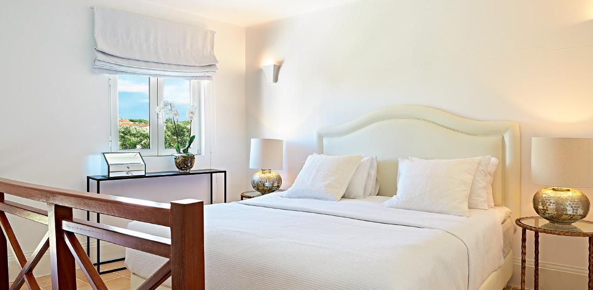 01-maisonette-garden-view-caramel-beach-resort-crete