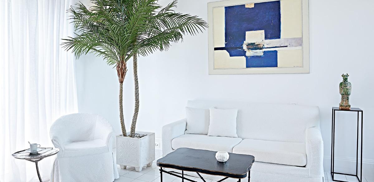 02-maisonette-garden-view-luxury-beach-resort-crete