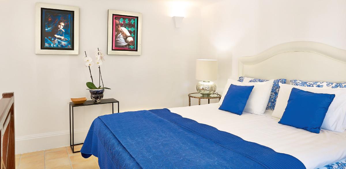 04-maisonette-garden-view-luxury-accommodation-crete