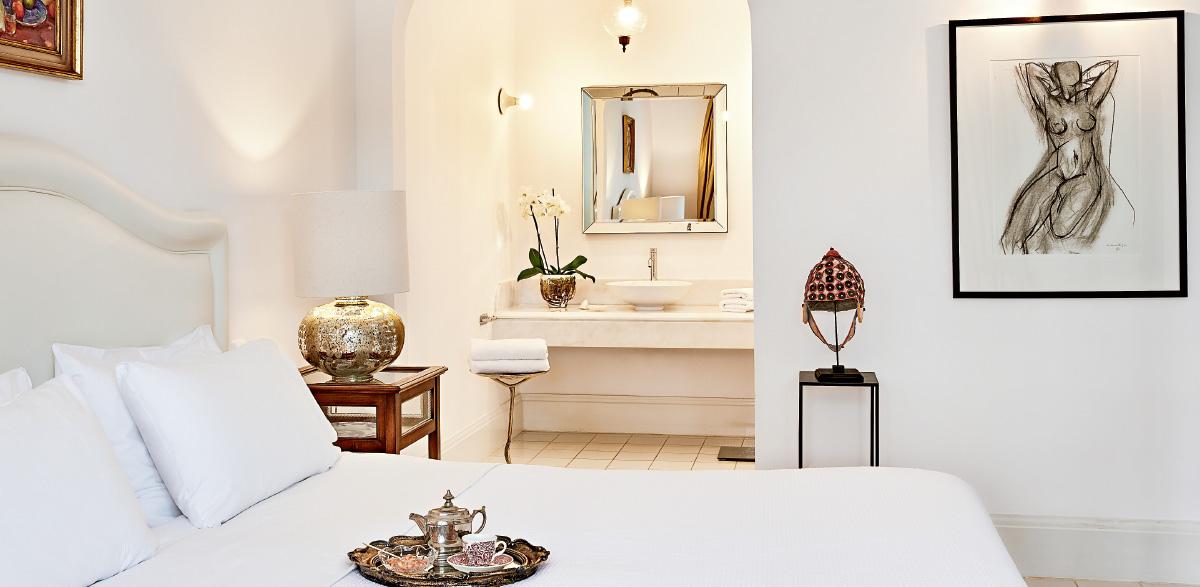 03-open-plan-bungalow-suite-caramel-luxury-resort-crete