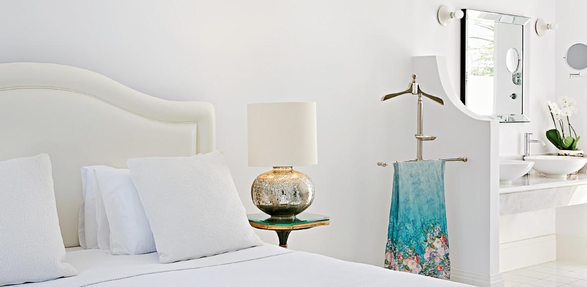 04-open-plan-bungalow-suite-caramel-luxury-holidays-crete