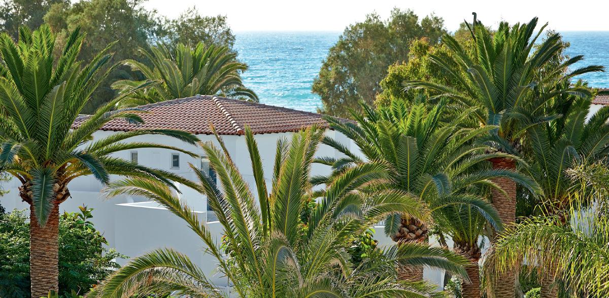 05-open-plan-bungalow-suite-caramel-beach-resort-crete