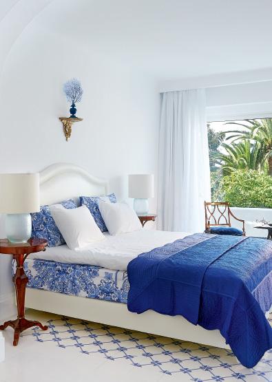 01-caramel-junior-suite-beach-resort-crete