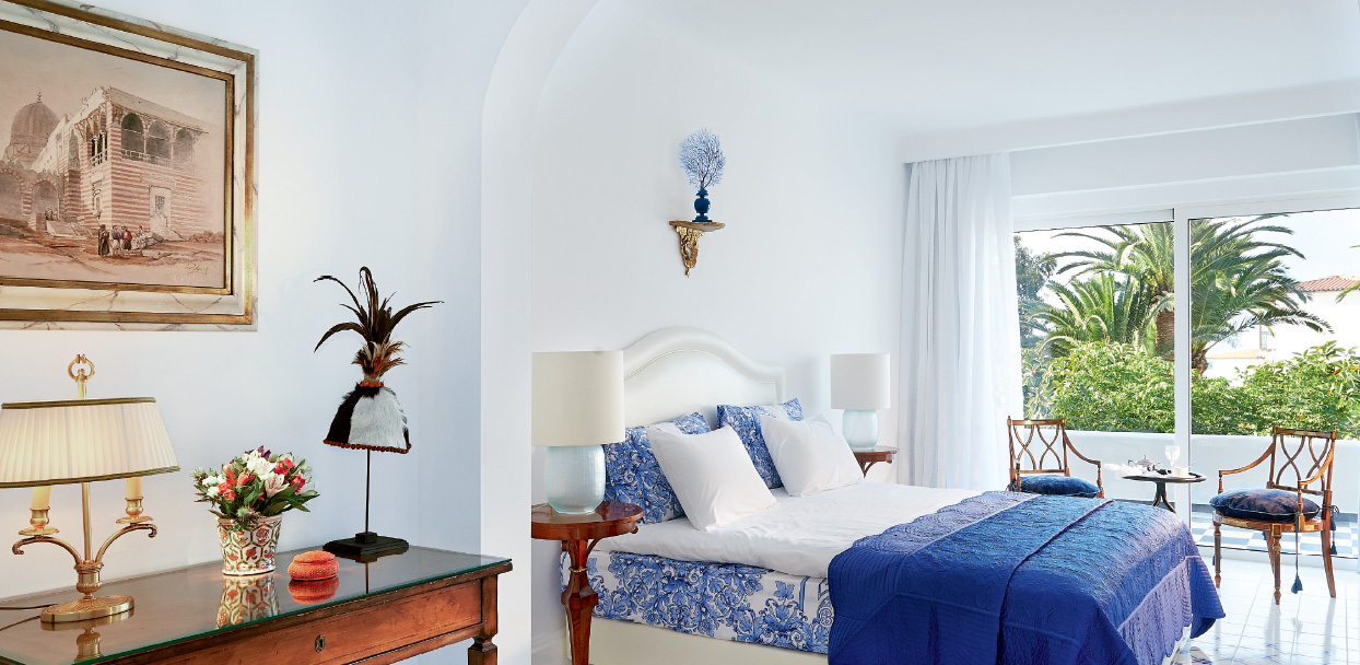 01-caramel-beach-resort-caramel-junior-suite