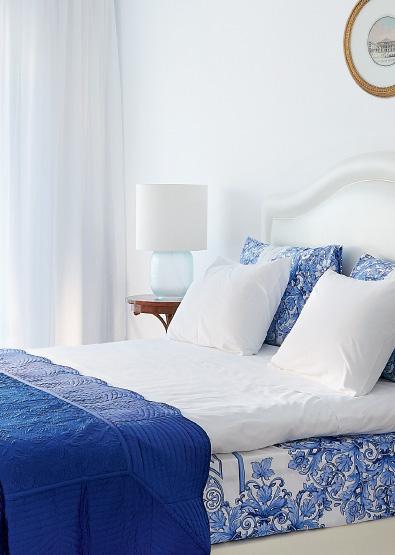 01-junior-suite-sea-view-caramel-beach-resort