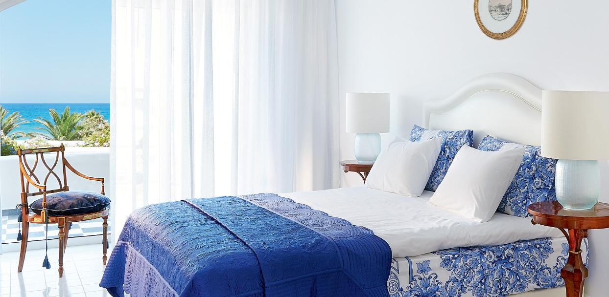 01-caramel-beach-resort-junior-suite-sea-view