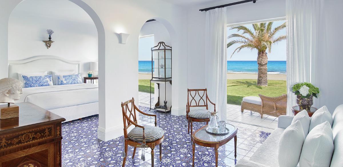 08-2-bedroom-beach-villa-luxury-accommodation-in-rethymno