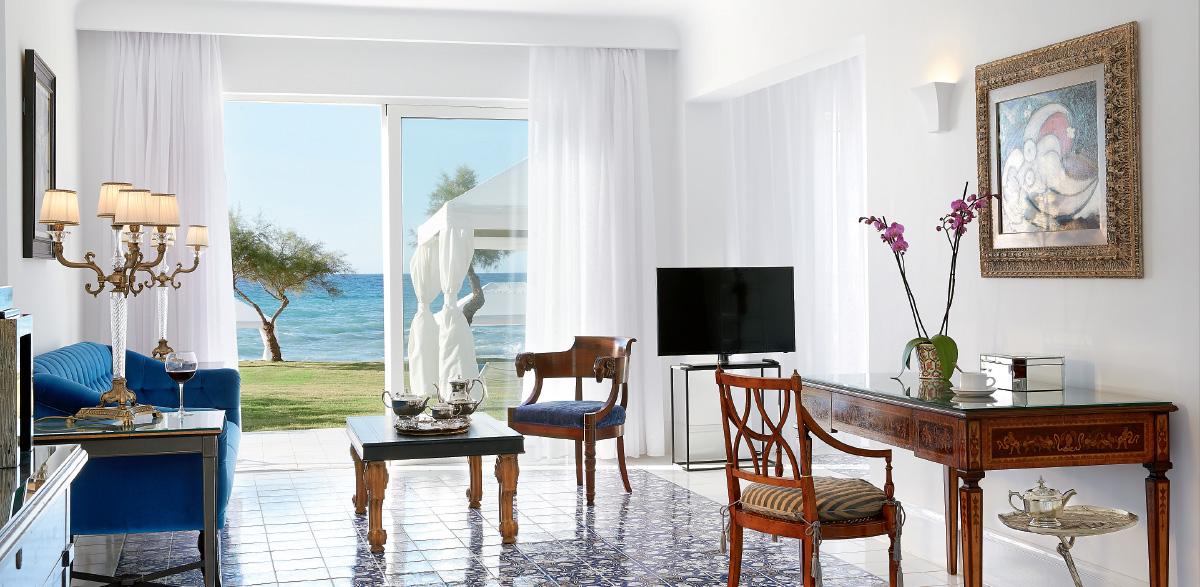12-2-bedroom-beach-villa-sea-view-caramel-resort