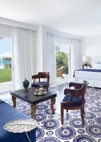 01-caramel-beach-2-bedroom-beach-villa