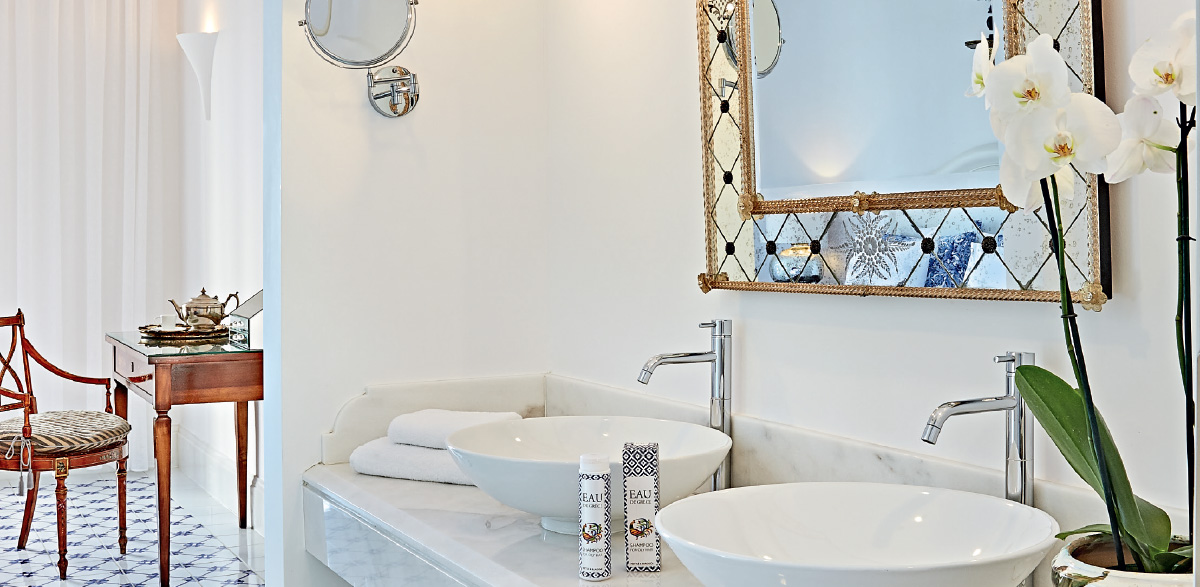 09-2-bedroom-caramel-villa-luxury-vacation-in-crete