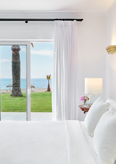 01-grecotel-caramel-beach-resort-3-bedroom-luxury-villa-with-direct-access-to-the-beach