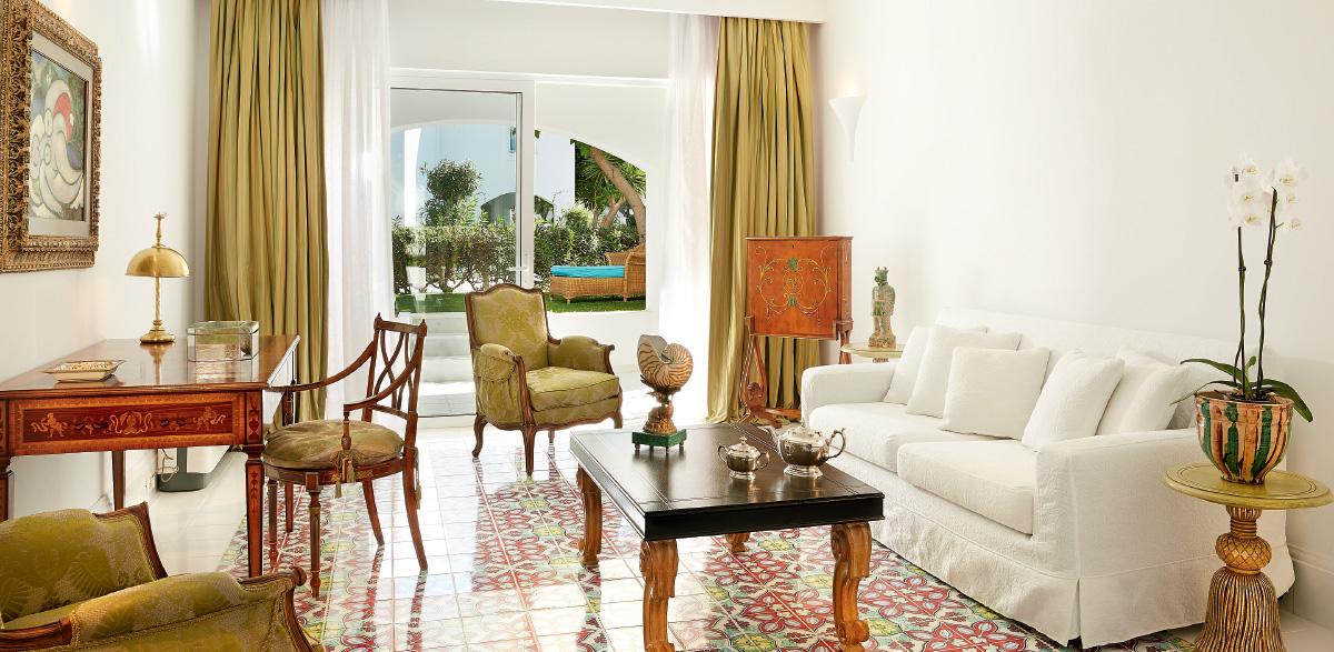 04-3-bedroom-luxury-villa-luxury-holidays-caramel-in-crete