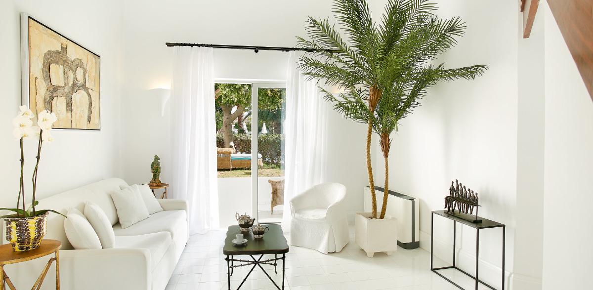 02-3-bedroom-maisonette-beach-villa-luxury-accommodation-in-rethymno