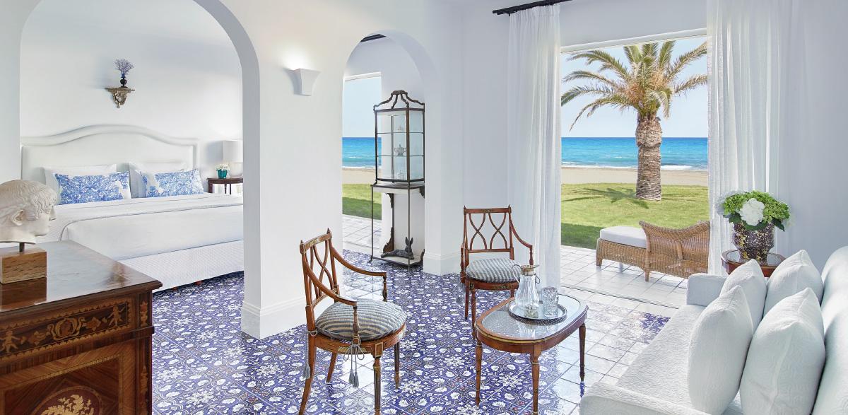 06-3-bedroom-maisonette-beach-villa-luxury-resort-in-crete