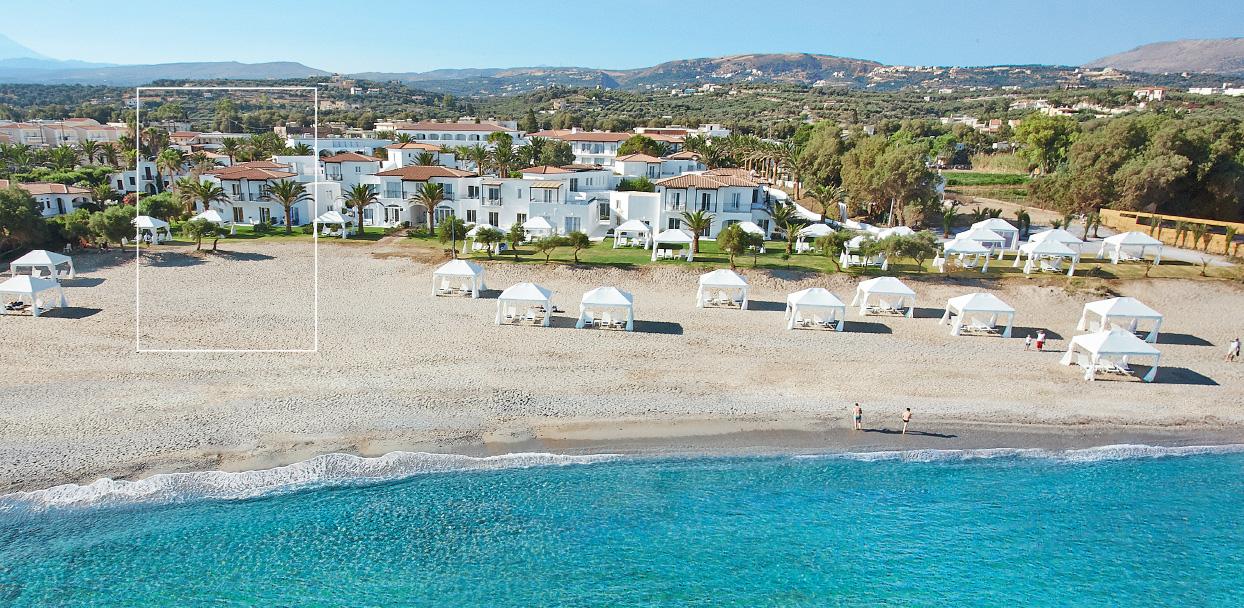 01-caramel-beach-resort-4-bedroom-villa-seafront-crete