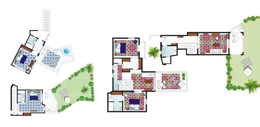 2-Bedroom-Caramel-Villa-Private-Pool-Floorplan
