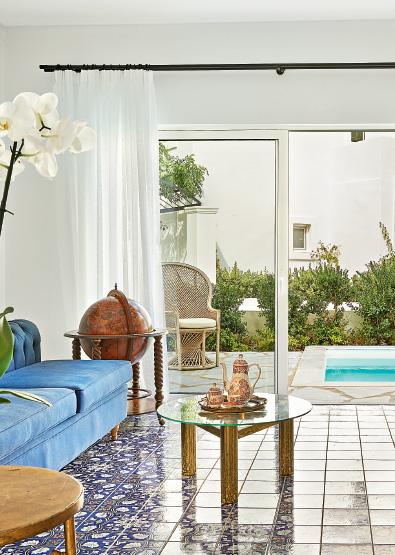 01-caramel-beach-resort-2-bedroom-caramel-villa-private-pool