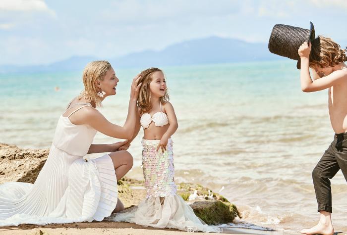 02-luxury-entertainment-services-in-caramel-resort-crete