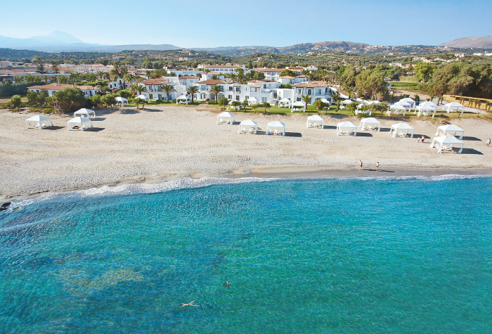 04-caramel-beach-hotel-crete-watersports-activities