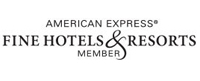 caramel-member-of-fine-hotels-and-resorts-by-american-express