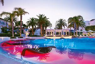 01-caramel-grecotel-boutique-resort-in-crete-with-colorful-confetti-pool