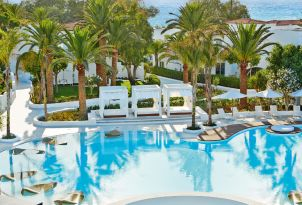 02-caramel-grecotel-vacation-hotel-in-crete-28421