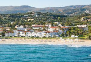 02-panoramic-cretan-sea-views-in-grecotel-caramel-boutique-resort-in-greece