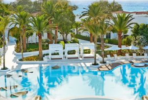 03-caramel-grecotel-tranquil-vacation-in-crete