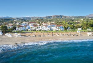 03-panoramic-blue-sea-views-in-grecotel-caramel-boutique-resort-in-greece