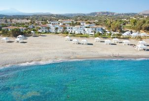05-caramel-boutique-resort-in-crete-greece-28425