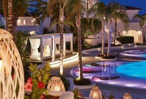 05-caramel-luxury-pools-boutique-resort-in-crete